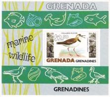 Grenada  Grenadines Hb 46 - Grenada (1974-...)