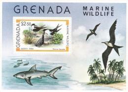 Grenada Hb 82 - Grenada (1974-...)