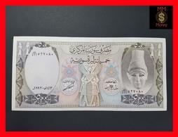Syria  500 £  1992  P.  105 UNC - Syrie