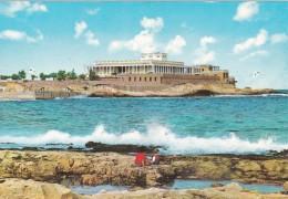MALTA - DRAGONARA PALACE CASINO - Malta