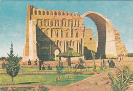 IRAQ - Baghdad - Tag Kisra In The Suburbs Of Baghdad - Iraq