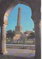 IRAQ - Baghdad - Al-Hadbai Minaret In Mosul - Iraq