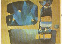IRAQ - Iraqi Artist Series - Painting By Rakkan Dabdub - Iraq