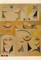 IRAQ - Painting By Iraqi Artist - No 36 - Iraq