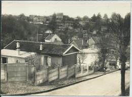 Val D'Albian-Jouy En Josas-Rue Voltaire (CPSM) - Jouy En Josas