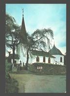 Ouren - Peterskirche - Burg-Reuland