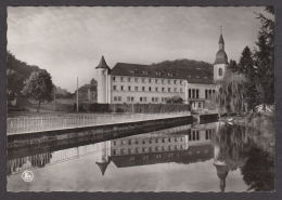67635/ CLAIREFONTAINE, Ecole Apostolique - Arlon