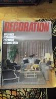 Decoration 43 100 Living - Haus & Dekor