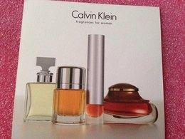 CALVIN KLEIN - Modern (from 1961)