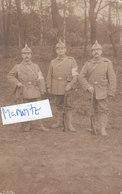 Foto Sanitäter Courtai Kortrijk Reserve Infanterie Regt. 27 Deutsche Soldaten German Soldiers Ww1 14-18 1.Weltkrieg - Krieg, Militär