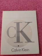 CK ONE De CALVIN KLEIN - Modern (from 1961)