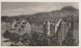 05/1946 - REUTLINGEN - Vue D' Ensemble -   Editions METZ Kunstantalt - TUBINGEN - Reutlingen