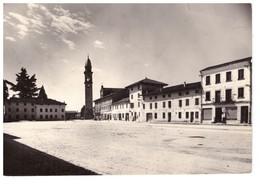 Firenze Rivignano - Italia