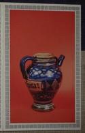 Petit Calendrier De Poche 1991 Création Dobola Angouleme Pot Chevrette Pharmacie Carpiquet - Small : 1991-00