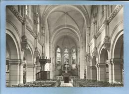 Holnon (02) N°10 Intérieur De L'église 2 Scans - Otros Municipios