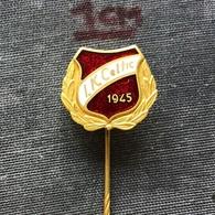 Badge Pin ZN007182 - Handball Sweden IK Celtic Göteborg - Handball