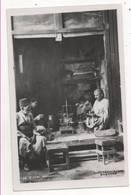 38932  -   Baghdad   A  Jew   Goldsmith  -   Un  Orphèvre  Juif - - Iraq