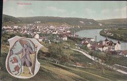 Waldshut - Waldshut-Tiengen