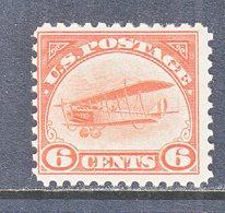 U.S.  C 1   ** - 1b. 1918-1940 Unused