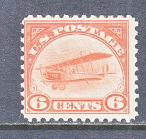U.S.  C 1   ** - Air Mail
