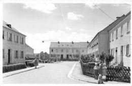 Haunstetten Siedlung - Augsburg