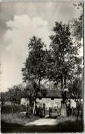 """51da 915 ARC EN BARROIS - LA MAISON FORESTIERE DE LA """"VENDUE"""" - Arc En Barrois"""