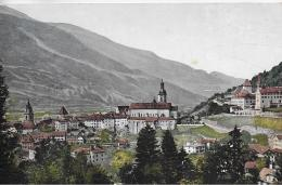 AK 000ß  Chur - Panorama Um 1908 - GR Graubünden