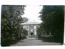 AK Klampenborg, Gelaufen Nach Karlsruhe 1912; Dänemark - Unclassified