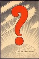 PERLES - AdVERT. Osterreichisch Ungarischer Handatlas Moritz  -  1901 - Bijoux & Horlogerie