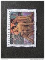 Polynésie: TB PA N° 160 , Neuf XX . - Ungebraucht