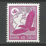 Deutsches Reich, Mi.-Nr. 534** Postfrisch - Deutschland