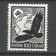 Deutsches Reich, Mi.-Nr. 537** Postfrisch - Deutschland