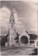 29. Gf. CHATEAUNEUF.DU-FAOU. Notre-Dame Des Portes Et L'autel Des Pardons. 279 - Châteauneuf-du-Faou
