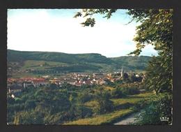 Le Val-d'Ajol - Epinal Carte Postale Des Vosges - Epinal