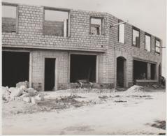 AUNAY-SUR-ODON       Reconstruction 1949    ILOT F  Photo 10     Au Format 20 X 18 Cm - Luoghi