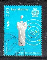 San Marino   -   2017. Tiro Al Bersaglio. Target Shooting. - Tiro (armi)