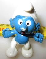 PUFFO PEYO 1983 - Smurfs