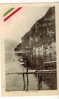 RIVA DEL GARDA LA PUNTA - Trento