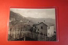 CARTOLINA COMO  PIANELLO   E 1193 - Como