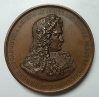 Charles Dufresne Du Cange , Société Des Antiquaires De Picardie 1873 - Royal / Of Nobility