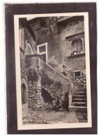15968   -   TAORMINA,  CORTILE CASA LA FLORESTA     /     NUOVA - Italia