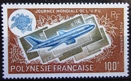 POLYNESIE FRANCAISE              P.A 97                      NEUF** - Luchtpost