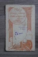 THE COMITE DES ETUDIANTS AMERICAINS DE L'ECOLE DES BEAUX ARTS - ILLUSTRATEUR - 1900-1949