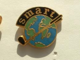 PIN'S GOLF  - SMART - Golf