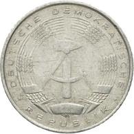 Monnaie, GERMAN-DEMOCRATIC REPUBLIC, 50 Pfennig, 1971, Berlin, TB+, Aluminium - [ 6] 1949-1990 : GDR - German Dem. Rep.