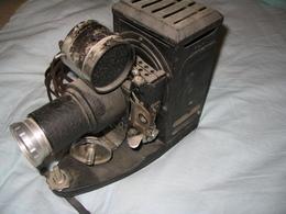 Projecteur US 1943 WW2 Projector PH-222-A - 1939-45