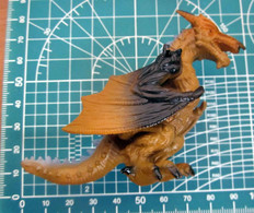 DRAGO KD - Miniature
