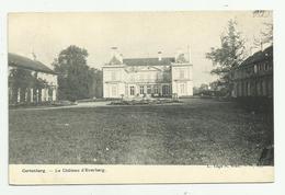 Kortenberg - Cortenberg  *  Le Chateau D'Everberg - Kortenberg