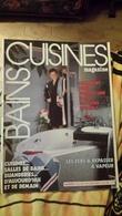 Cuisines / Bains 10 - Haus & Dekor
