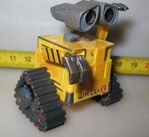 WALL E - Disney